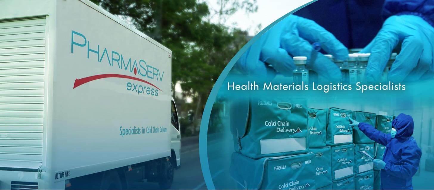 Pharmaserv-Express.jpg