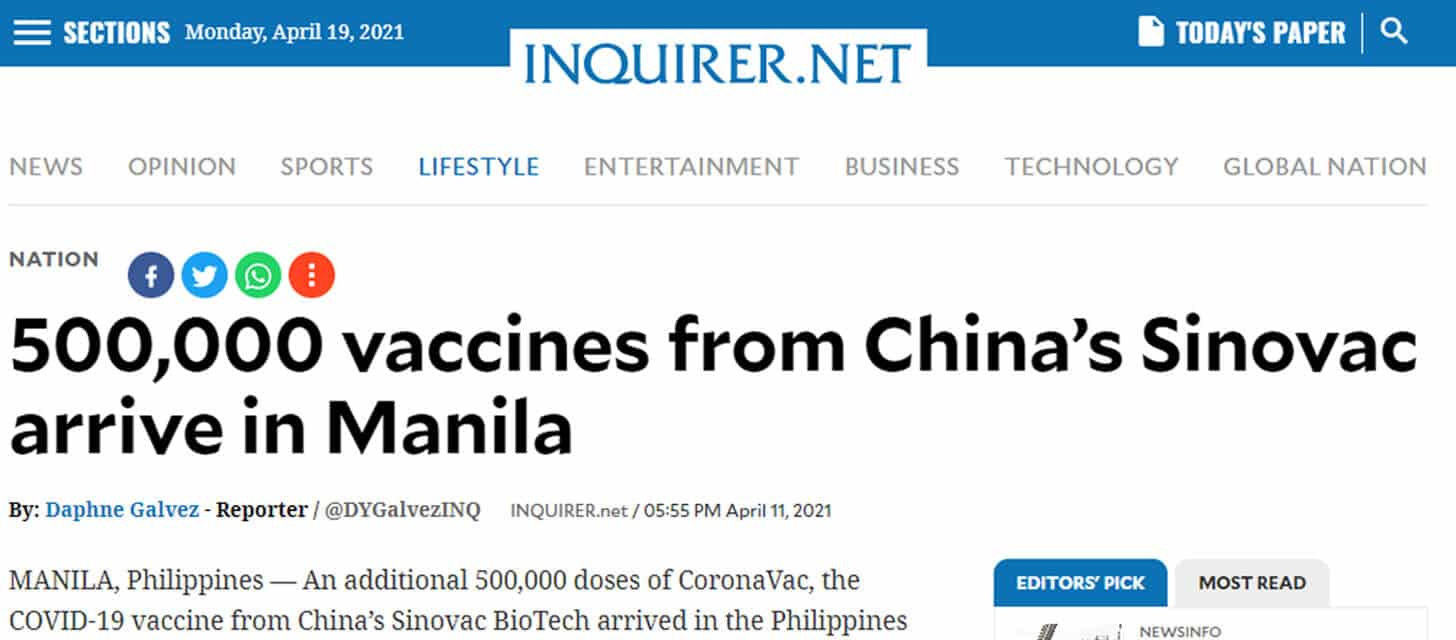 inquirer-news